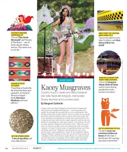 kacey-musgraves-november-2015